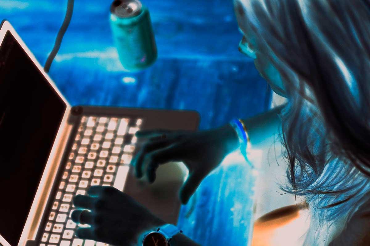 7-errores-de-usuario-que-te-haran-infectarte-con-malware