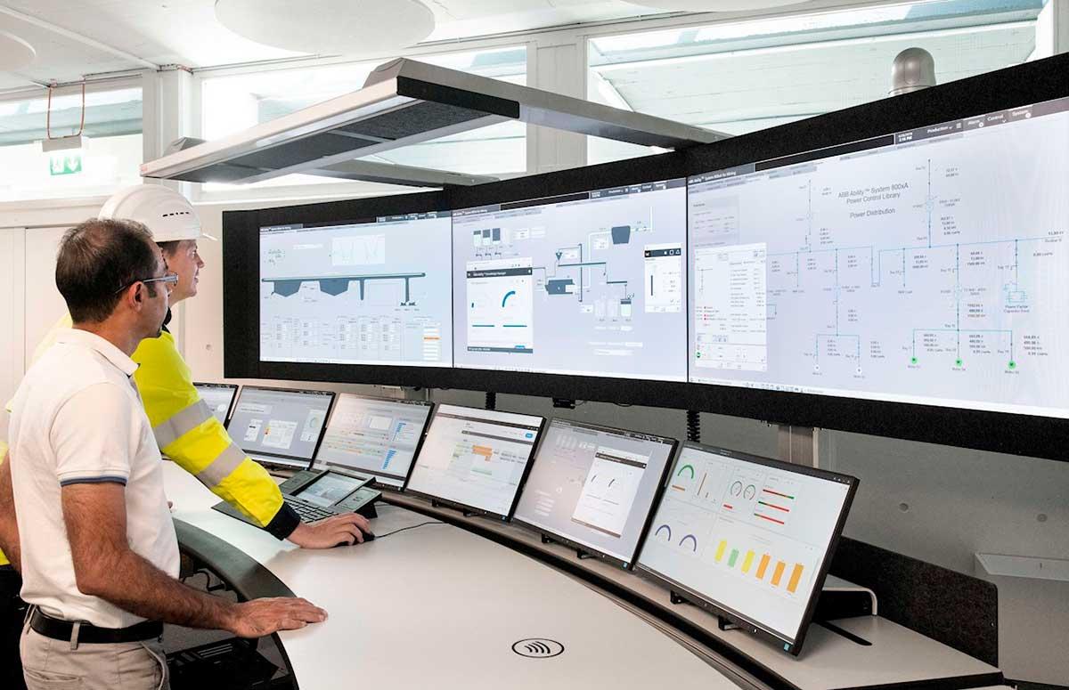abb-actualiza-sistema-de-control-de-planta-principal-de-produccion-de-southern-peru
