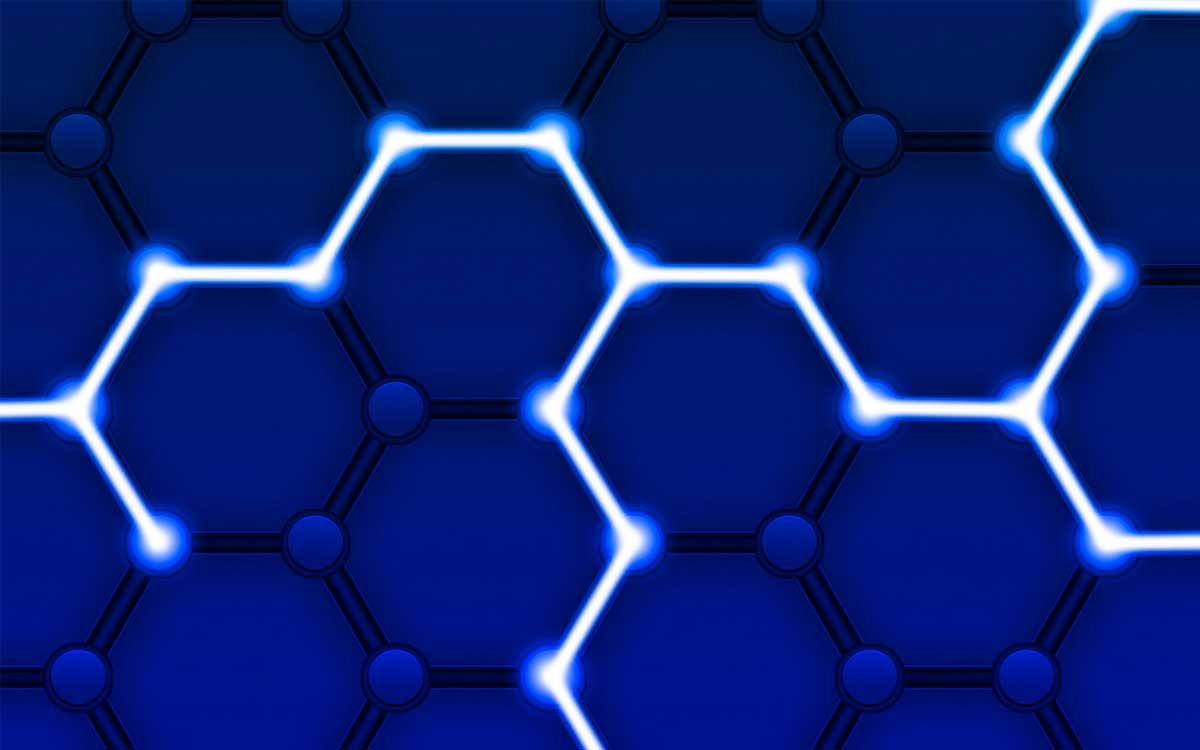 blockchain-en-2021-accesibilidad-autenticidad-e-inteligencia-artificial