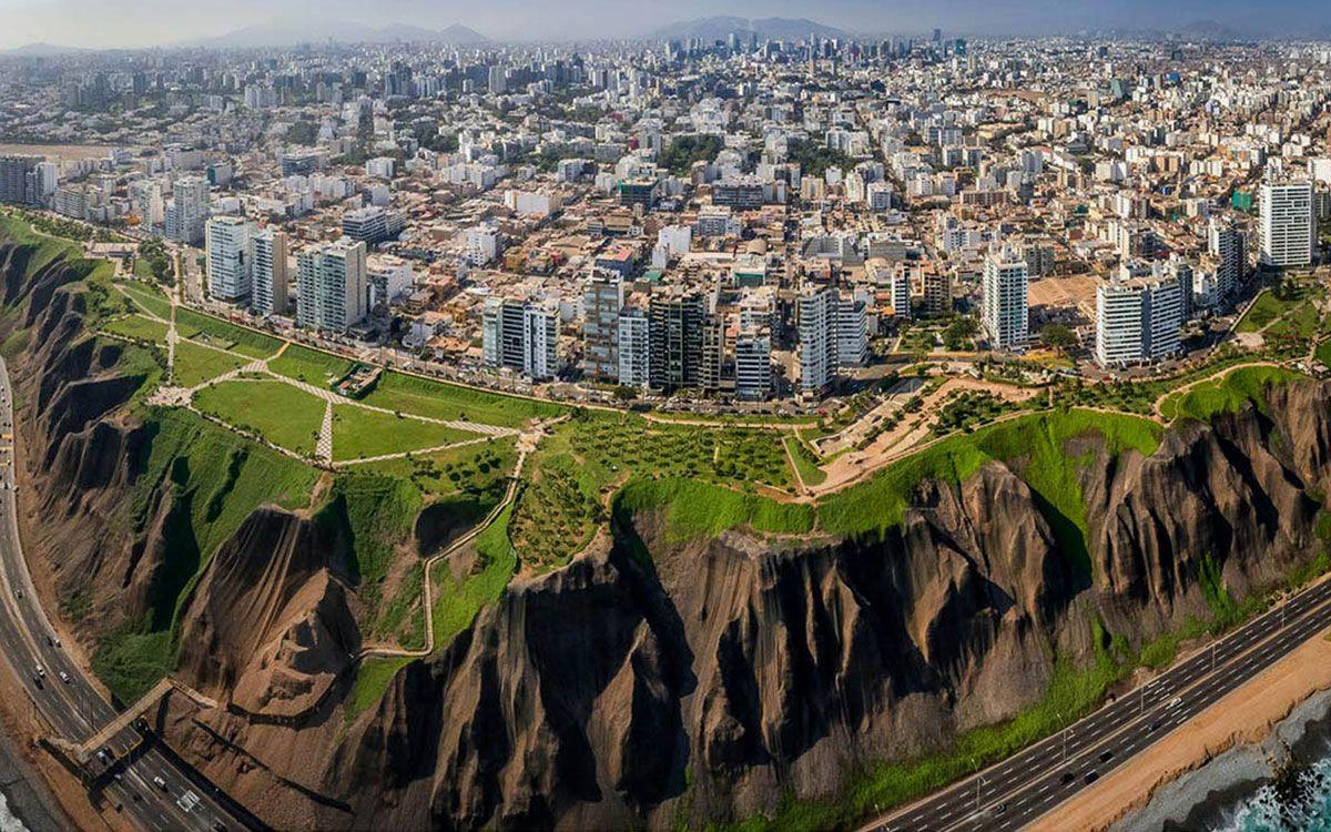 casas360-busca-transformar-al-sector-inmobiliario-peruano