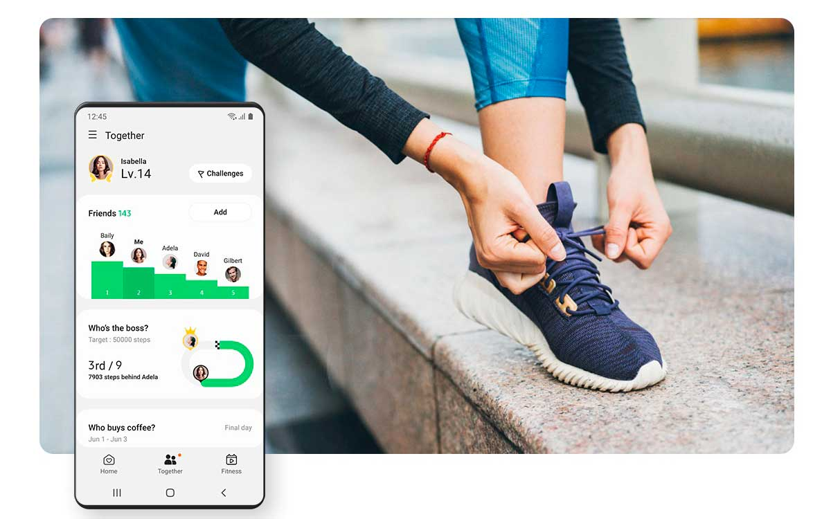 cumple-tus-objetivos-fitness-para-el-2021-con-samsung-health