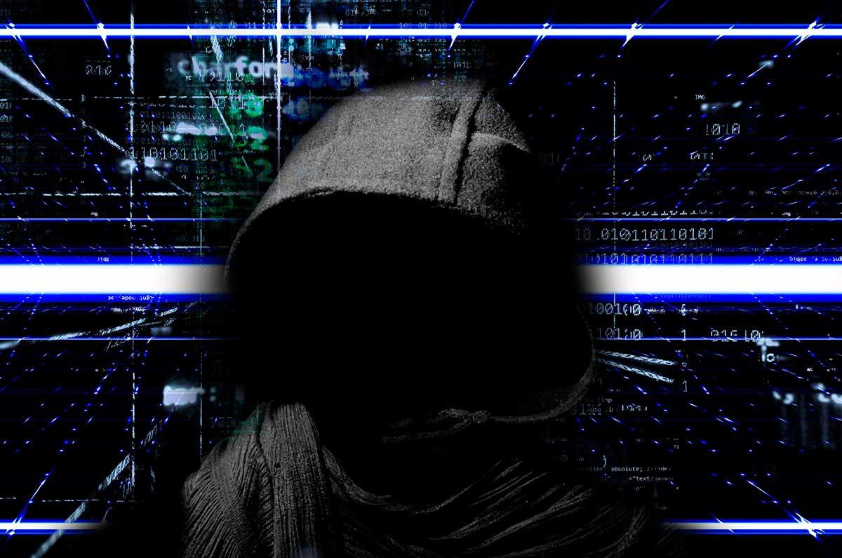 el-ransomware-aumento-durante-2020-con-un-perfil-cada-vez-mas-profesional-y-sofisticado