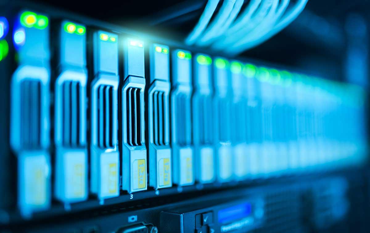 empresas-latinoamericanas-buscan-tecnologias-abiertas-de-nube-hibrida-e-ia-con-ibm-cloud