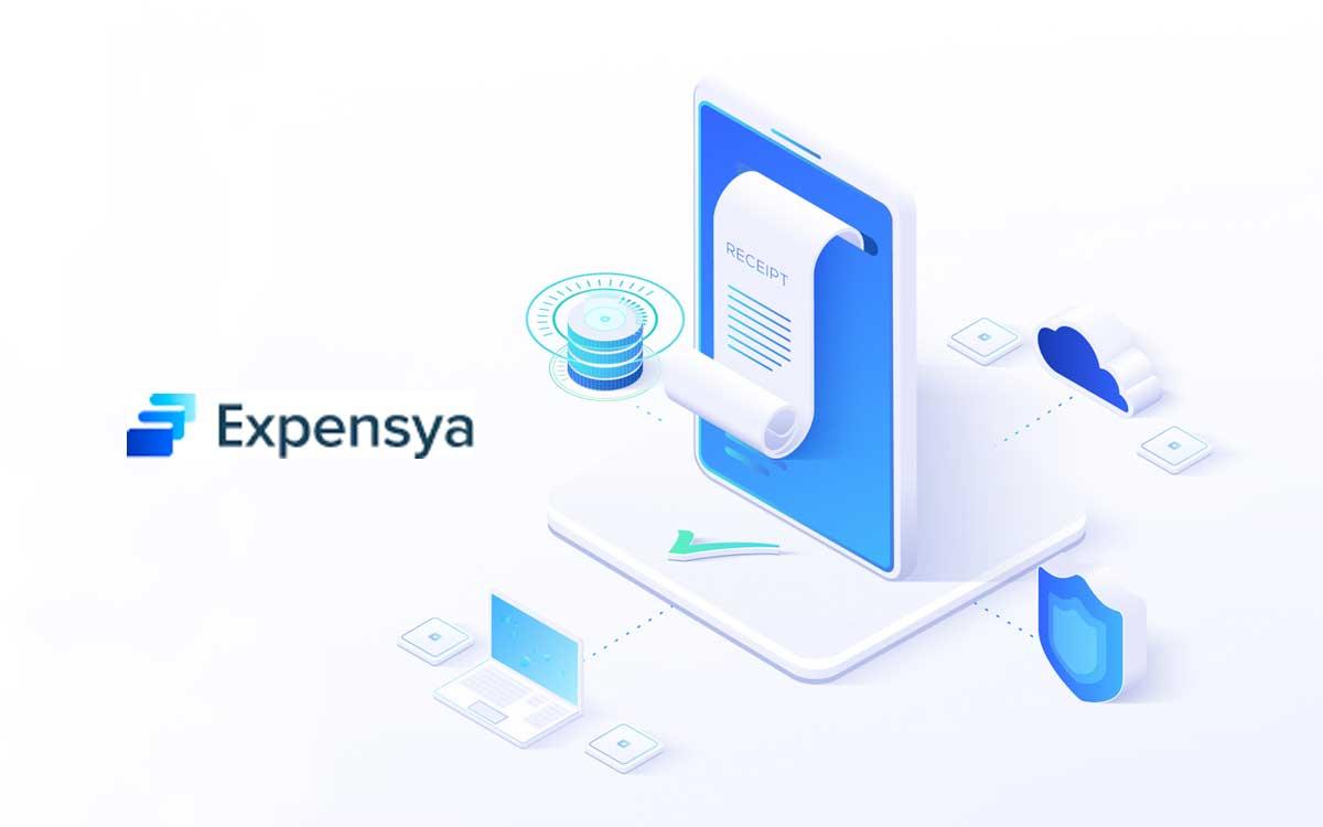 expensya-da-un-giro-de-360-grados-a-la-gestion-de-gastos