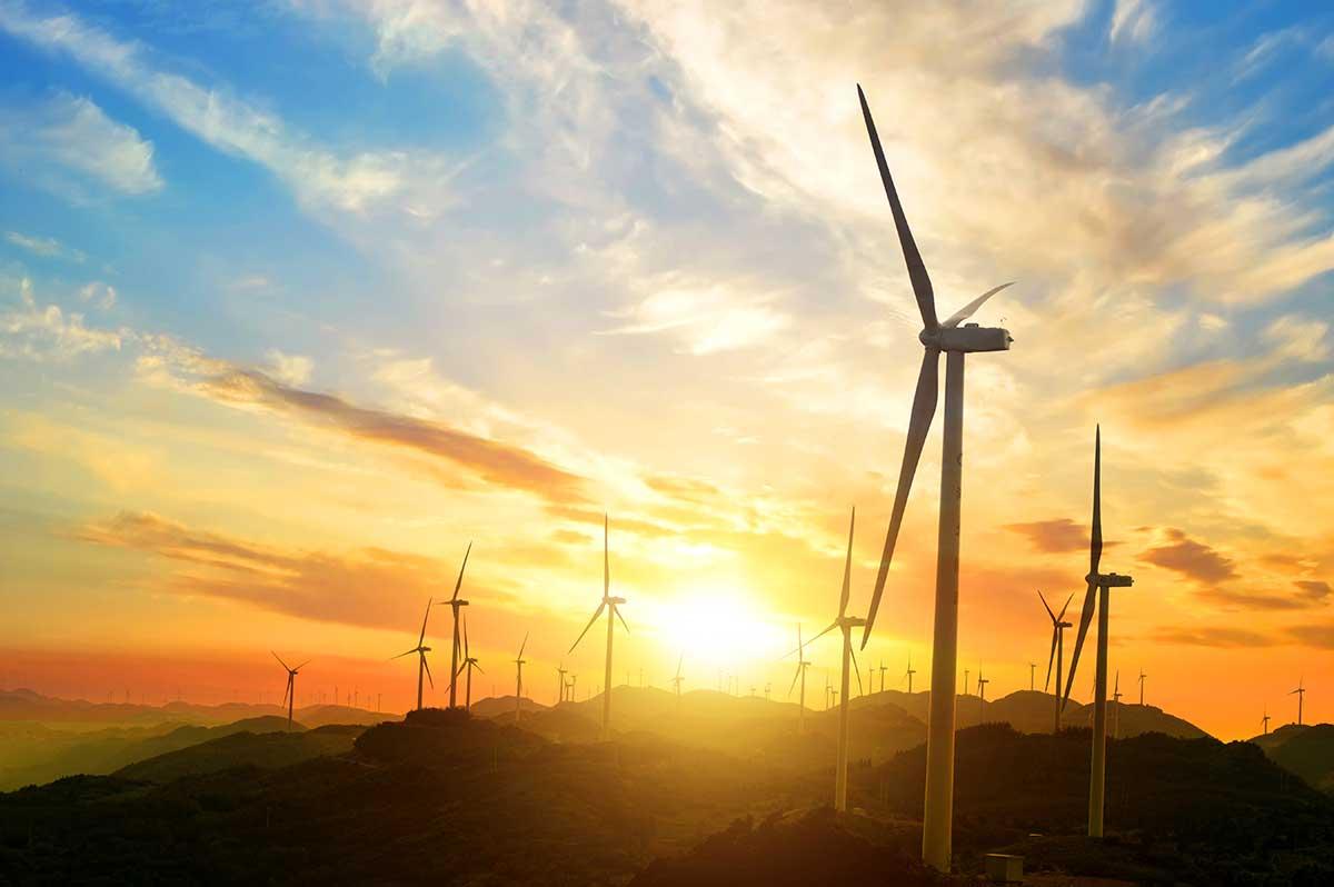 las-energias-renovables-generaran-mas-de-20-millones-de-empleos