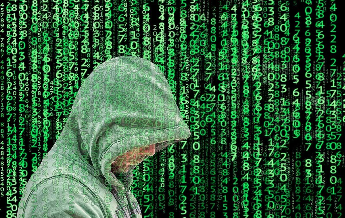lideres-en-ciberseguridad-afirman-que-trabajadores-remotos-han-provocado-una-violacion-de-datos