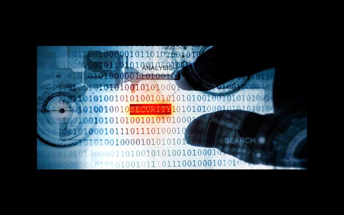 netskope-da-un-paso-al-frente-para-desarrollar-una-estrategia-de-seguridad-avanzada
