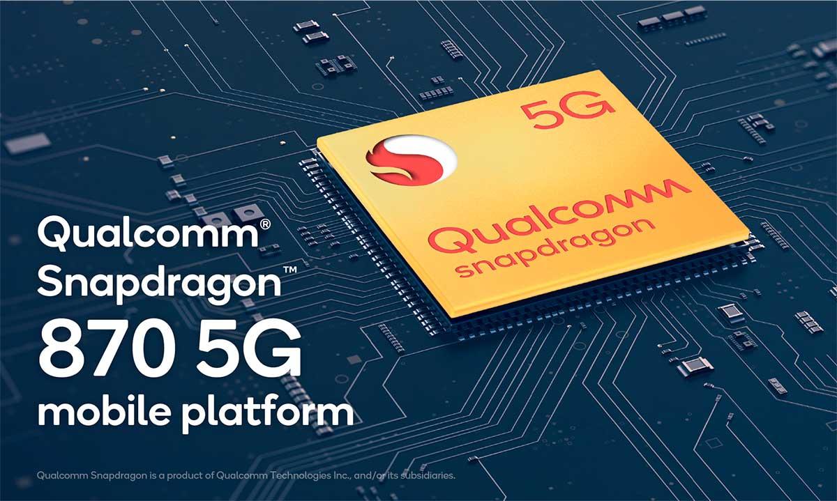 qualcomm-anuncia-su-plataforma-movil-mejorada-snapdragon-870-5g