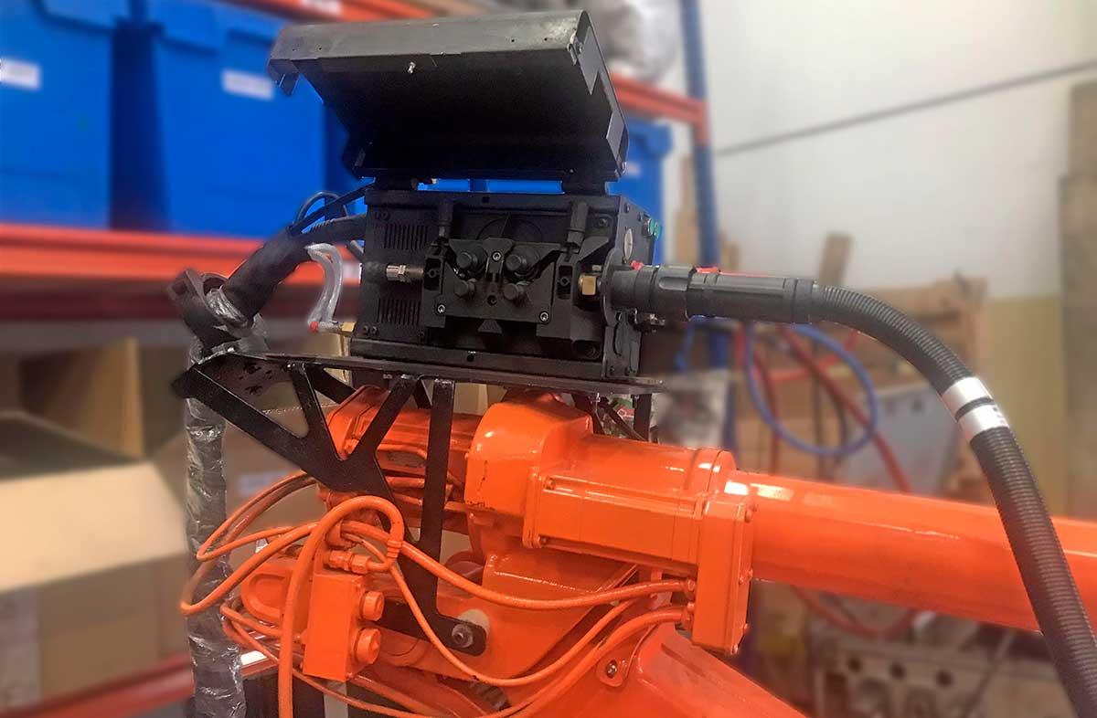 robots-gallery-acerca-la-soldadura-robotizada-a-las-pymes