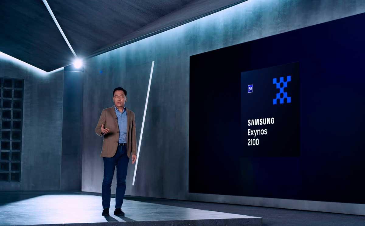 samsung-establece-nuevo-estandar-para-procesadores-moviles-de-gama-alta-con-exynos-2100