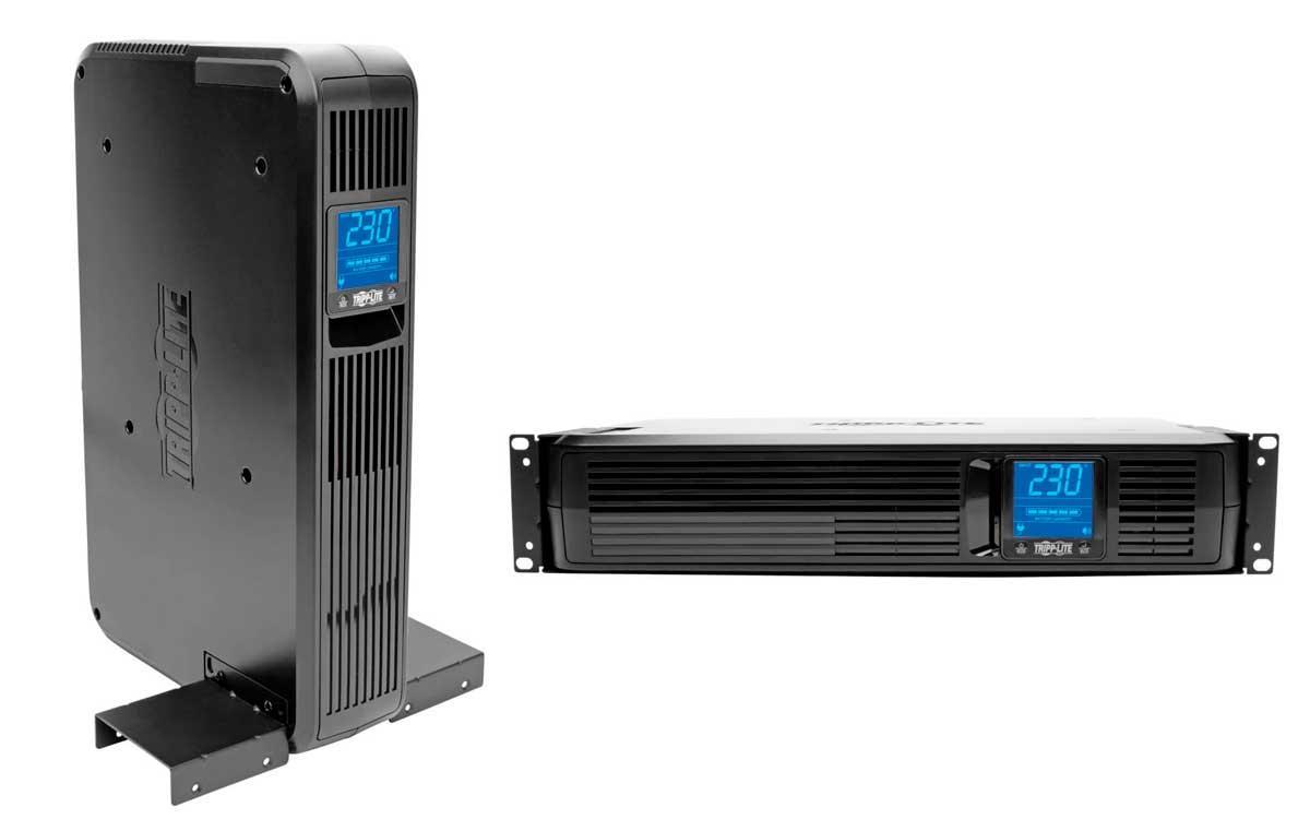 tripp-lite-provee-energia-segura-con-la-nueva-ups-smartpro-smx1500lcd