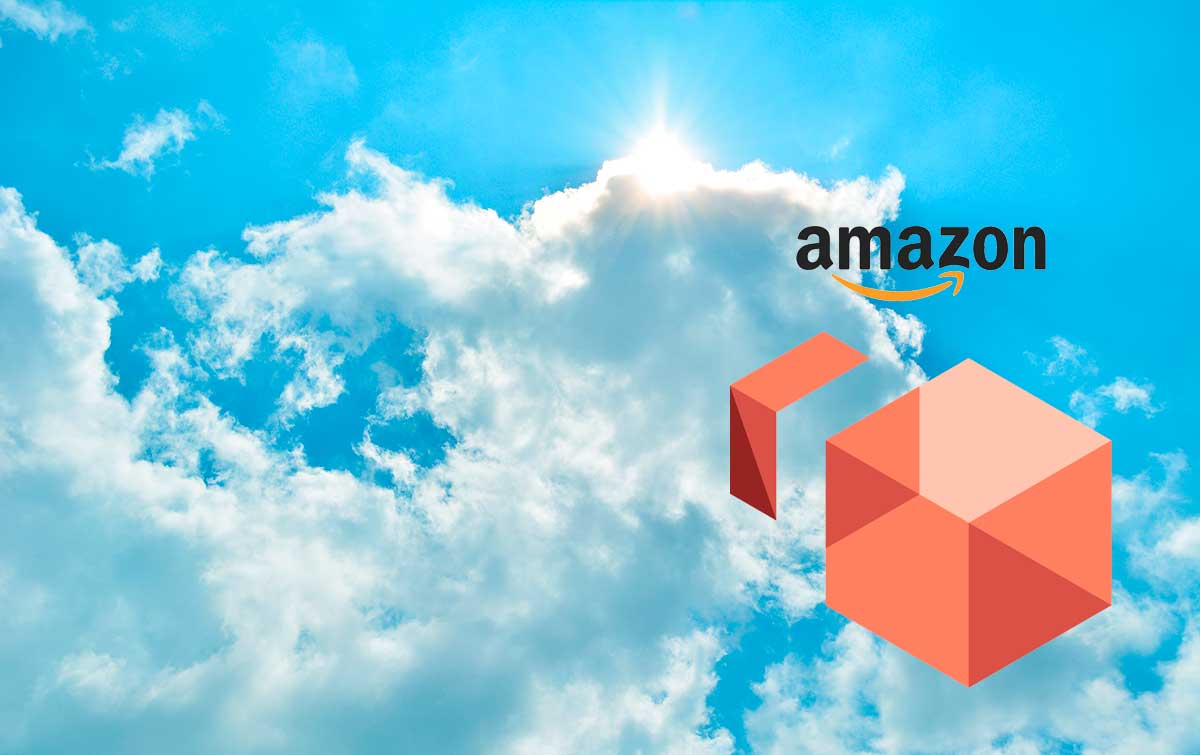 amazon-workspaces-la-herramienta-gratuita-de-aws-para-trabajo-desde-casa