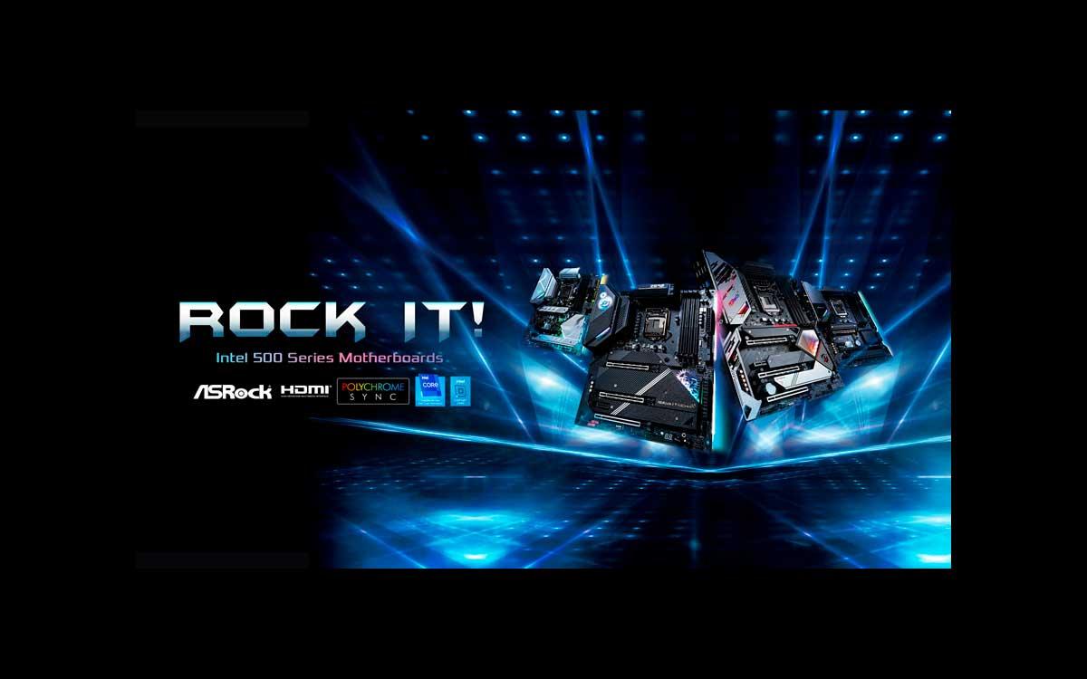 asrock-lanza-la-gama-completa-de-motherboards-para-la-serie-500-de-intel