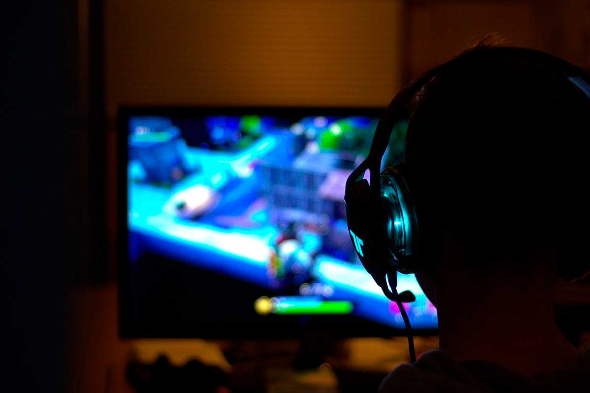 descubren-ataque-via-noxplayer-utilizado-para-ciberespionaje-en-comunidades-de-videojuegos-online