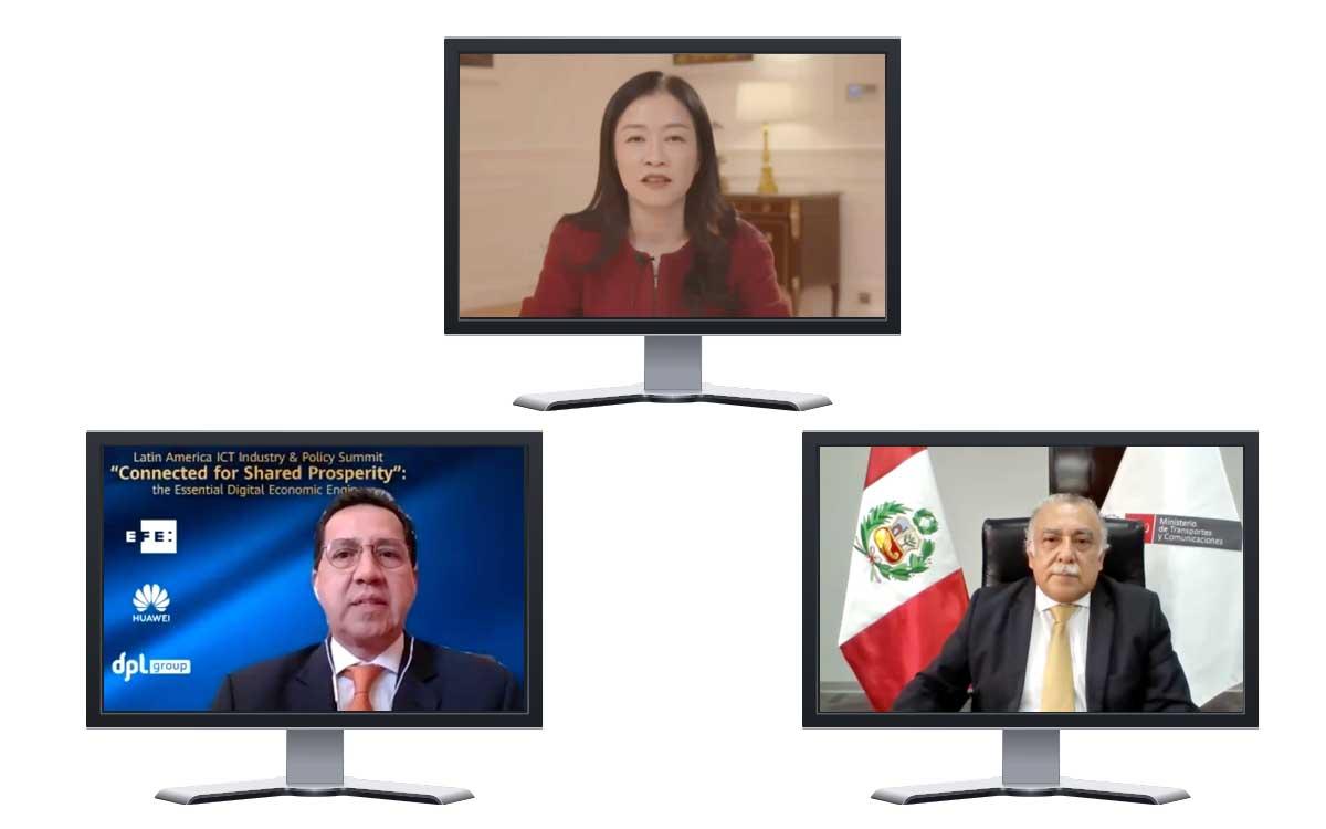 economia-digital-y-conectividad-impulsos-para-america-latina