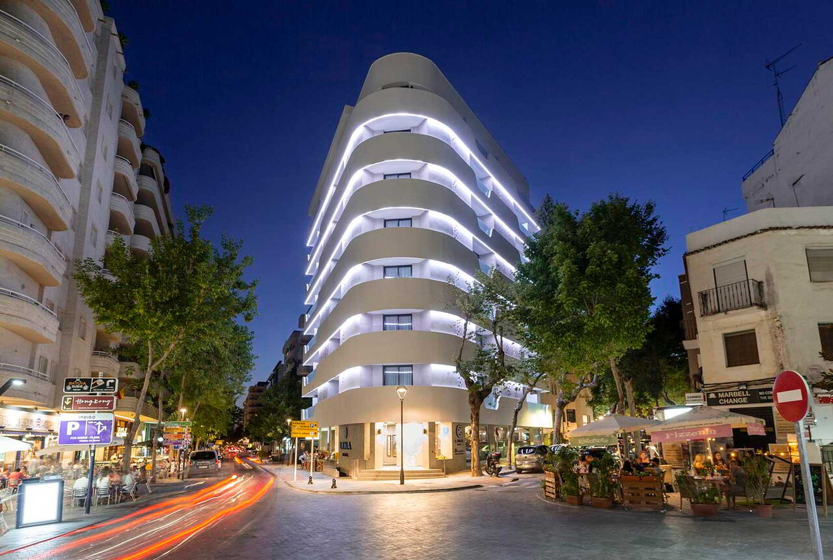 el-hotel-lima-de-marbella-mejora-sus-comunicaciones-con-snom