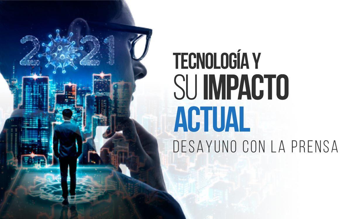 everis-ntt-data-presento-tecnologia-y-su-impacto-actual