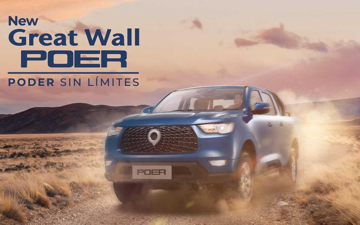 llega-al-peru-la-nueva-great-wall-poer