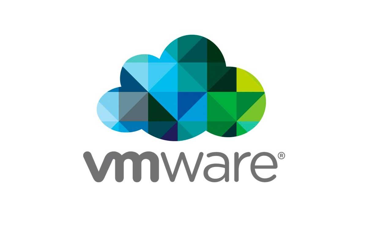 lumen-y-vmware-amplian-su-alianza-para-impulsar-la-innovacion-rapida-en-el-edge-computing