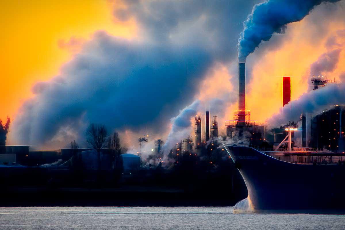 mastercard-se-compromete-con-lograr-cero-emisiones-e-innovar-a-favor-de-la-accion-climatica-colectiva