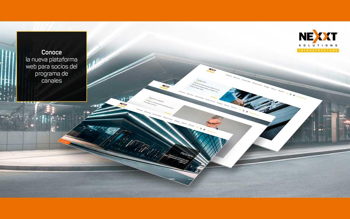 nexxt-solutions-infrastructure-lanza-su-plataforma-web-para-canales