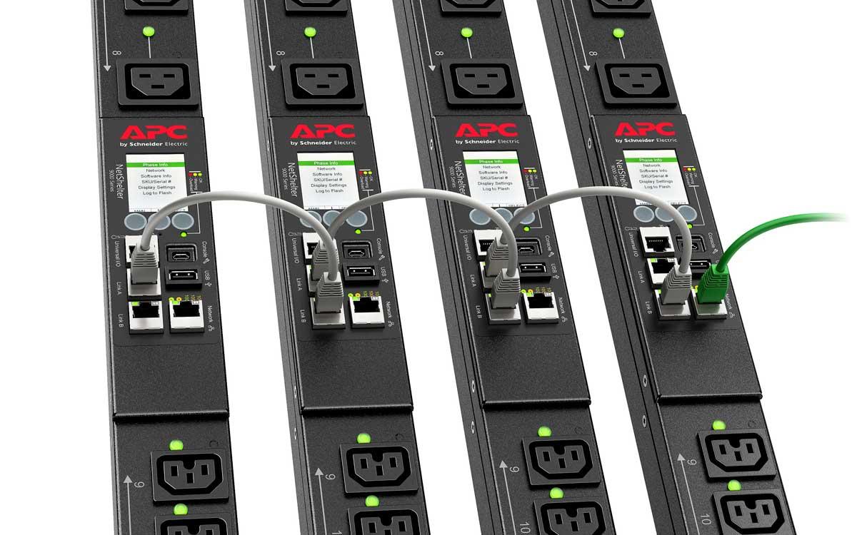 nuevo-netshelter-pdu-serie-9000-de-apc-by-schneider-electric