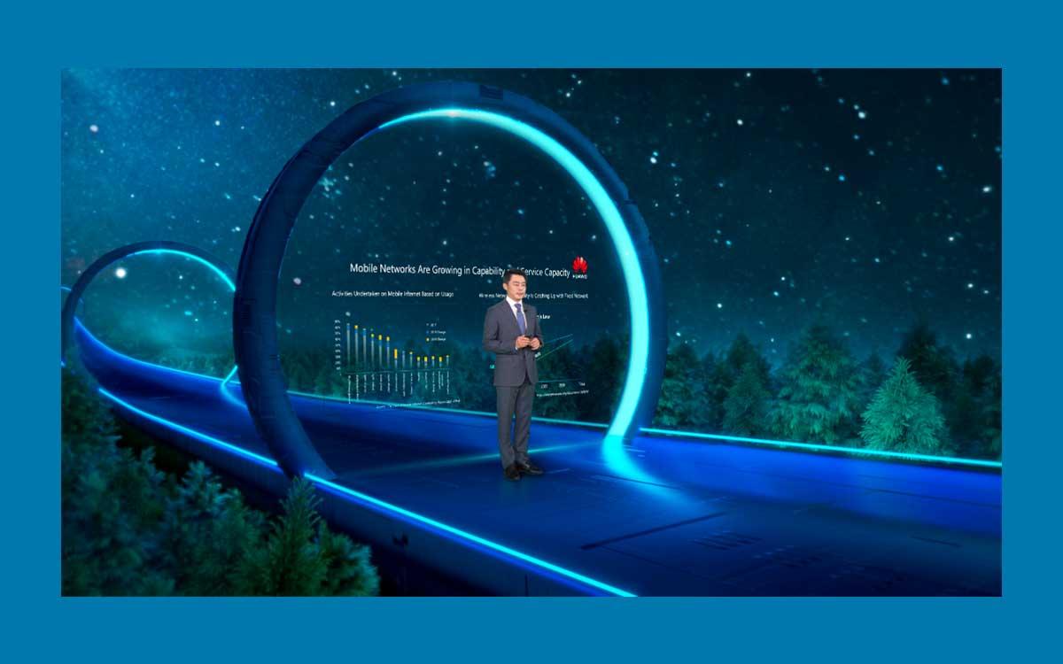 ritchie-peng-de-huawei-sostiene-que-la-creacion-de-redes-5g-optimas-favorecera-la-innovacion-sostenida