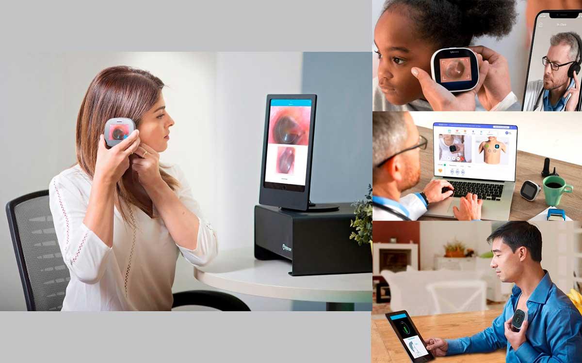 5-consejos-indispensables-para-una-atencion-adecuada-en-telemedicina