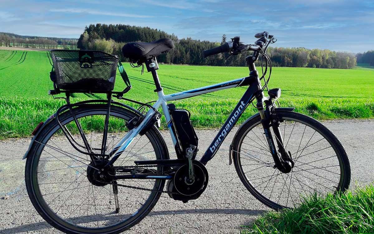 como-darle-una-nueva-vida-a-la-bicicleta-convirtiendola-en-electrica