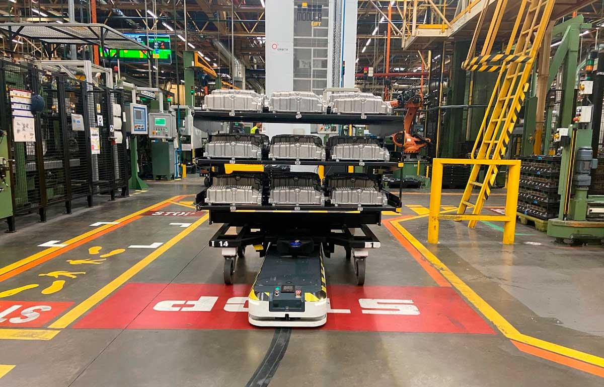 el-5g-transformara-la-fabrica-de-ford-en-valencia