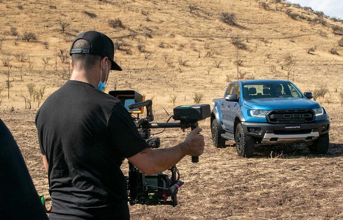 ford-performance-la-nueva-linea-de-vehiculos-deportivos-se-estreno-en-peru