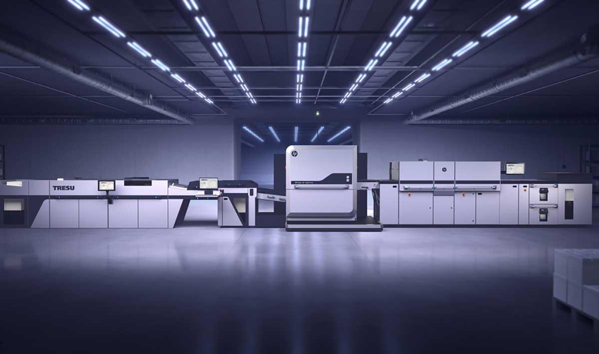 hp-lanza-programa-de-equipos-seminuevos-certificados-cpo-para-prensas-digitales-hp-indigo