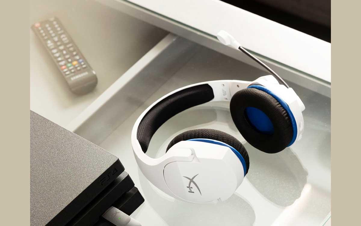 hyperx-anuncia-los-auriculares-inalambricos-para-juegos-cloud-stinger-core