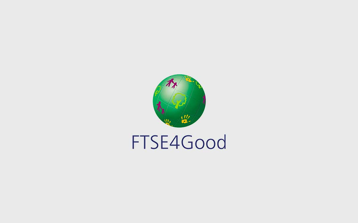indice-fts4good-indica-alza-del-18-por-ciento-en-la-puntuacion-de-indra