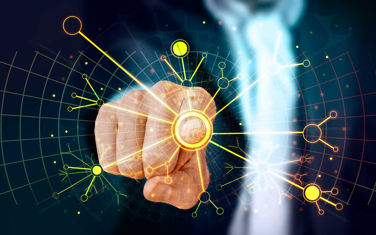 la-importancia-de-los-datos-como-impulsores-de-la-innovacion-social
