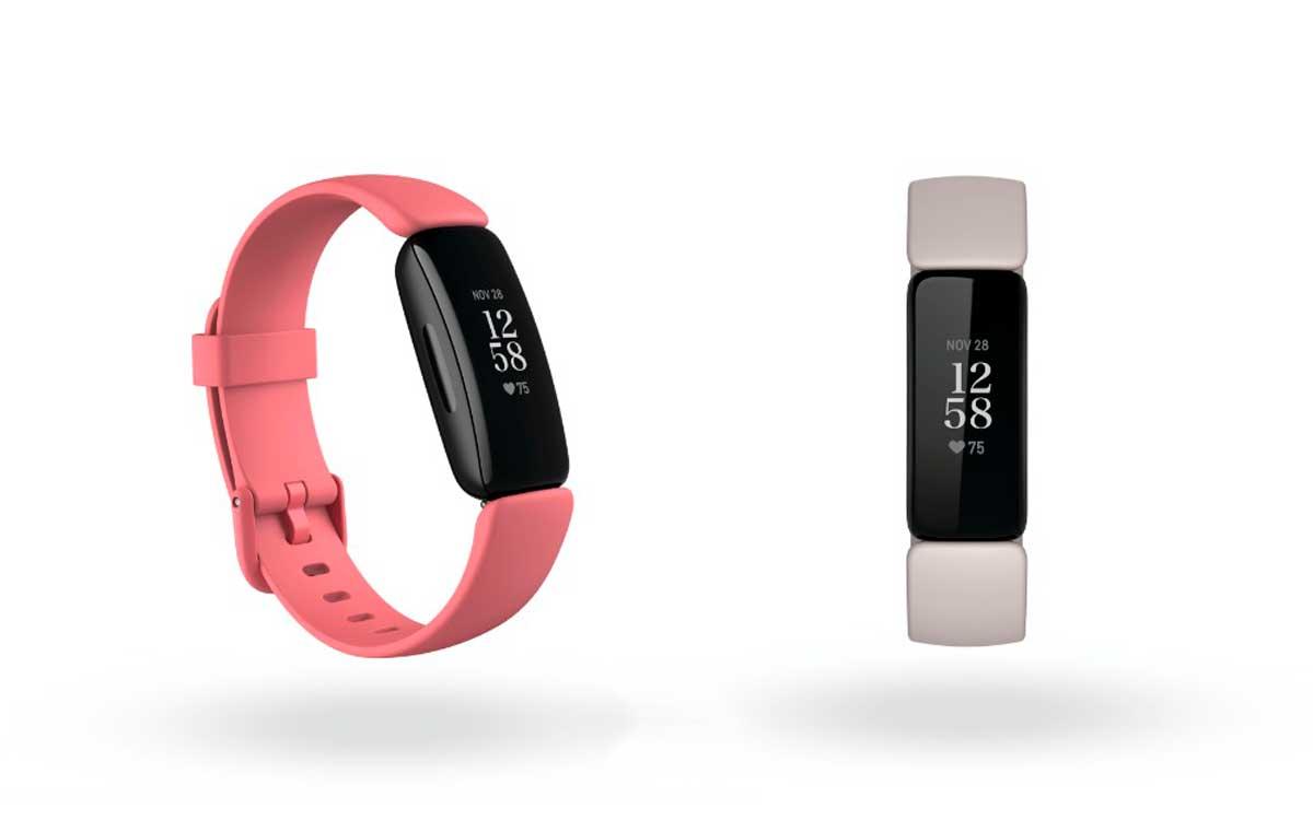 los-dispositivos-fitbit-inspire-2-ahora-se-pueden-localizar-con-tile