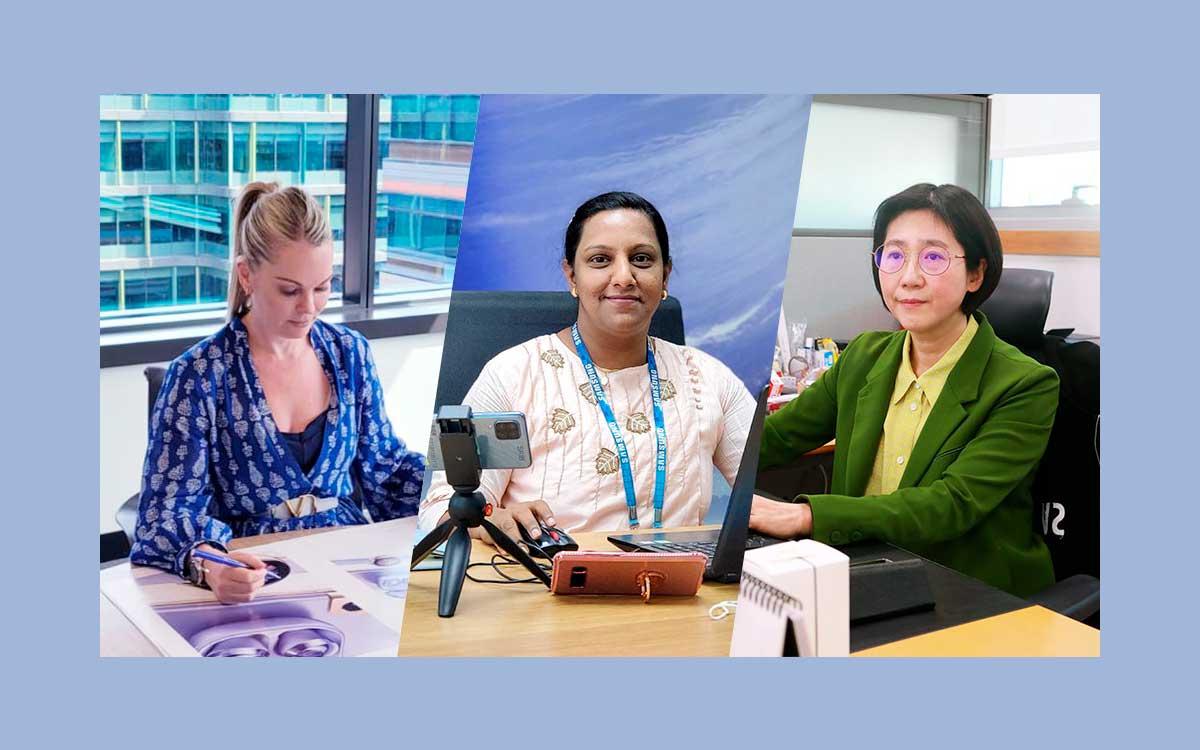 los-empleados-de-samsung-hablan-sobre-el-valor-de-la-diversidad
