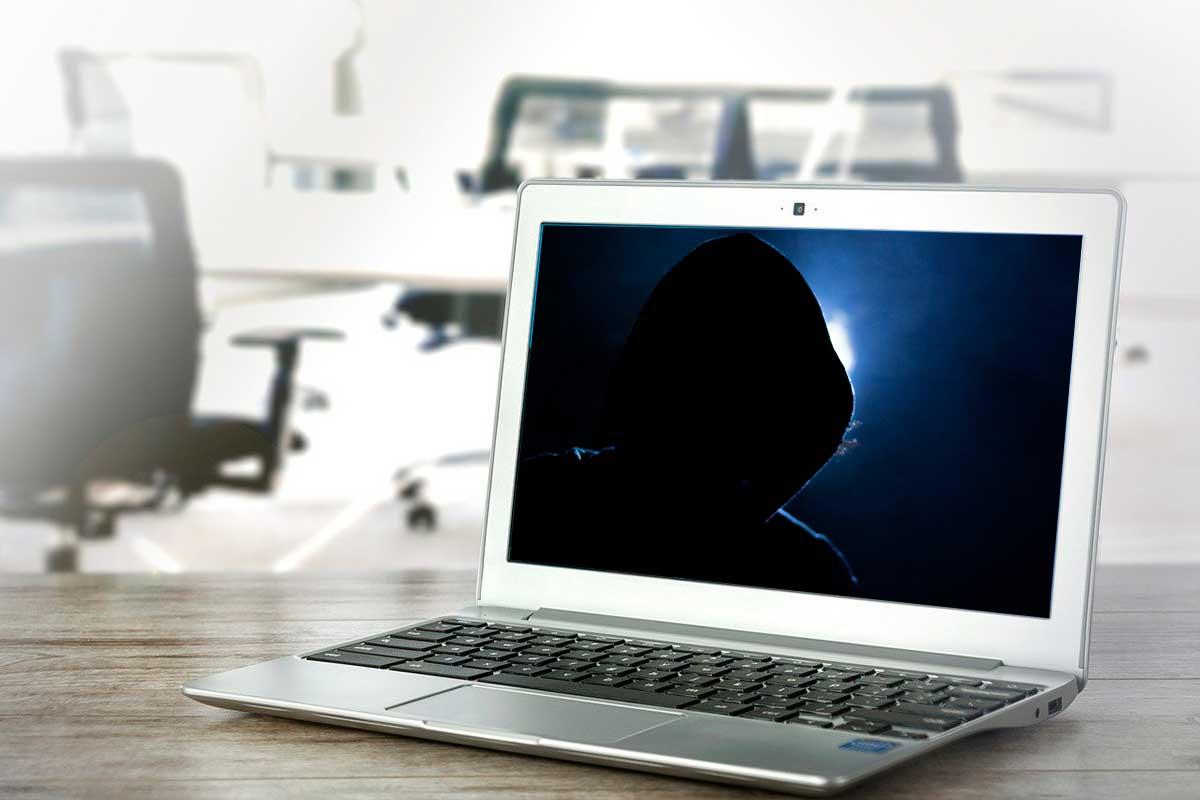 los-hackers-se-aprovechan-de-las-vulnerabilidades-de-microsoft-exchange