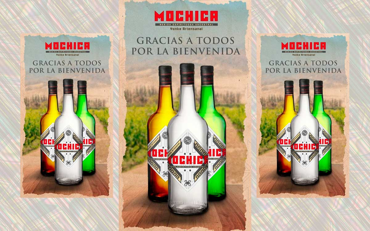 mochica-yonke-artesanal-el-licor-que-surge-de-la-zona-azucarera-del-norte-peruano