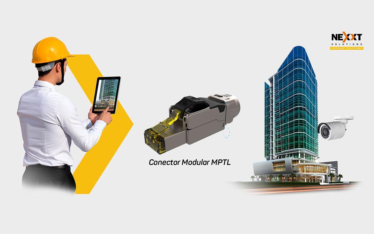 nexxt-infrastructure-presenta-plug-modular-mptl-para-aplicaciones-iot