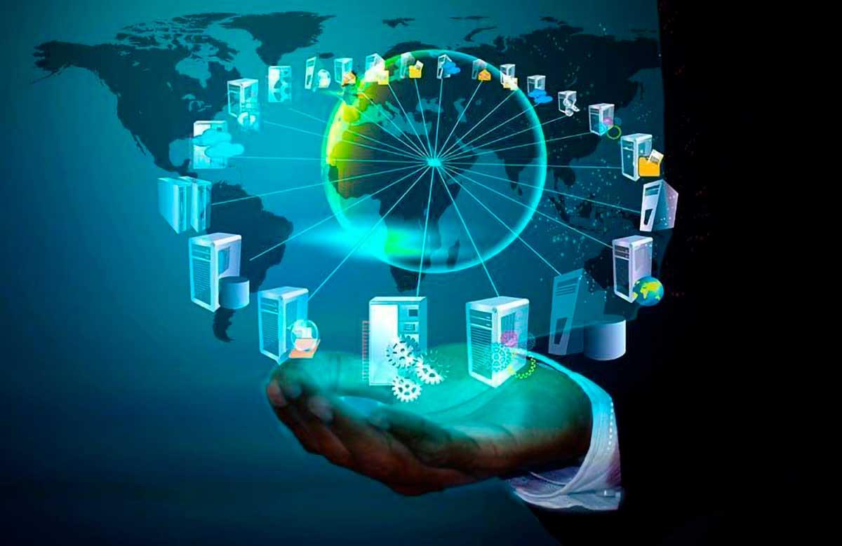 portales-de-autoservicio-una-herramienta-clave-para-la-satisfaccion-de-sus-clientes
