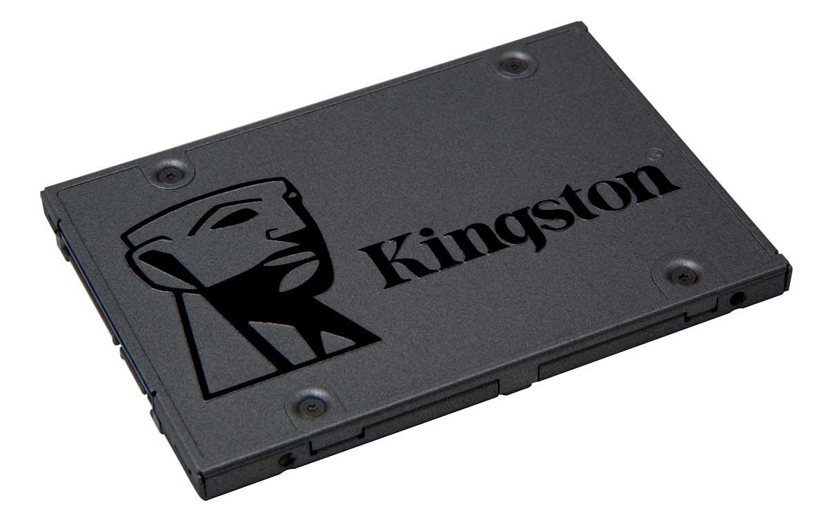 renuevate-con-kingston-en-este-regreso-a-clases