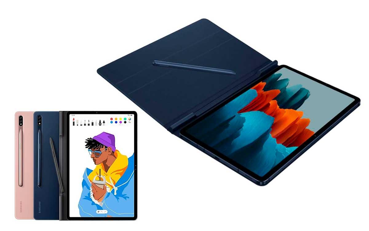 samsung-anuncio-llegada-del-nuevo-color-mystic-navy-a-las-galaxy-tab-s7-y-tab-s7
