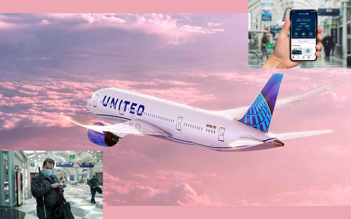 united-airlines-redisena-su-app-para-ser-mas-accesible-para-personas-con-discapacidades-visuales