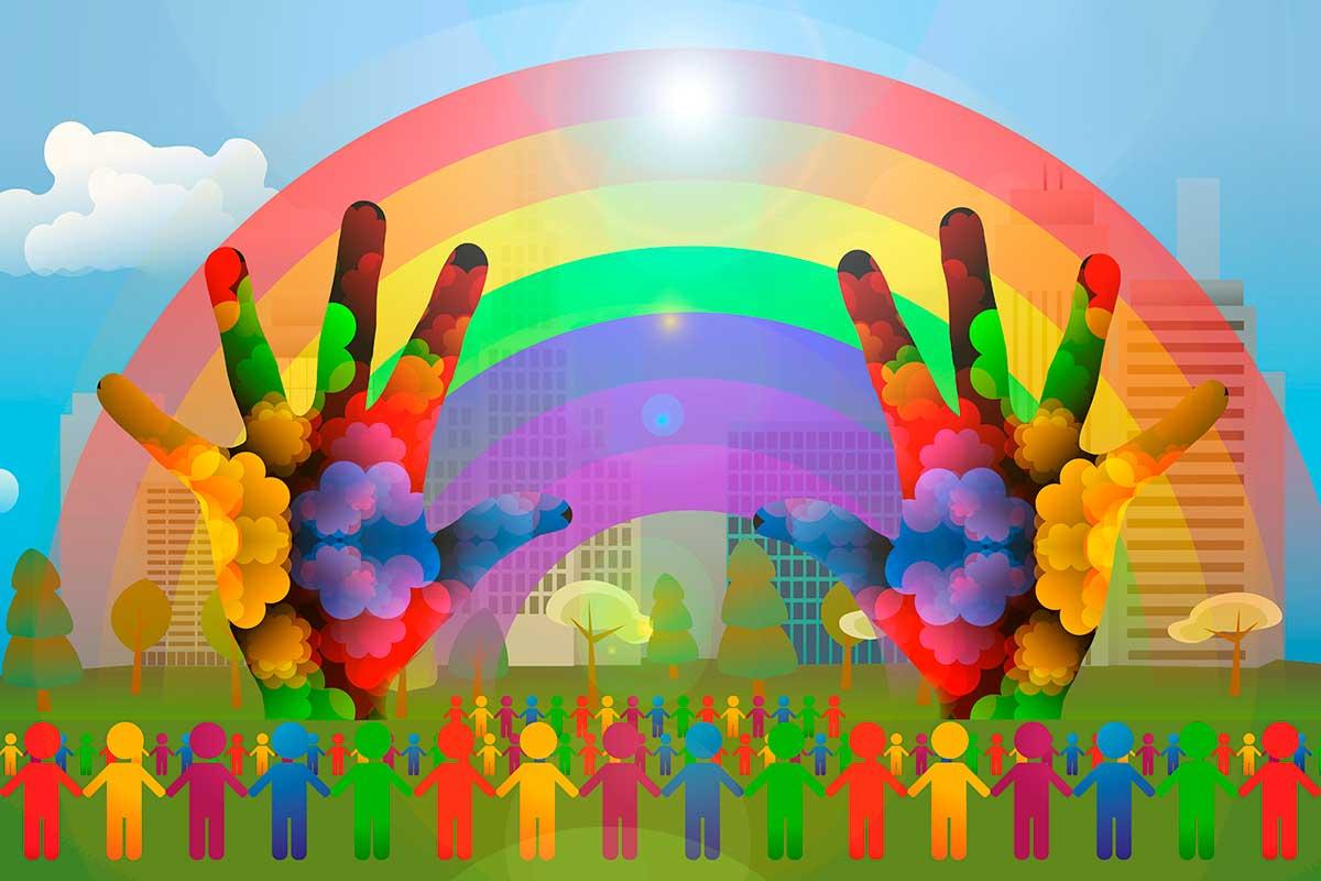 wipro-se-une-iniciativa-del-foro-economico-mundial-para-promover-justicia-racial-y-igualdad-social