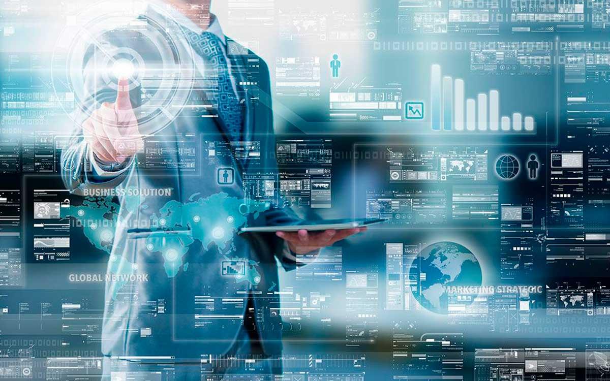 almacenamiento-y-procesamiento-digital-se-convertiran-en-las-tecnologias-mas-requeridas