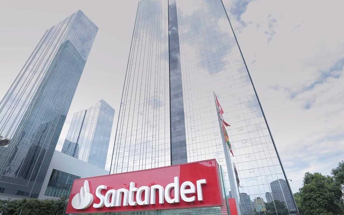 banco-santander-anuncia-glo-su-asistente-basado-en-inteligencia-artificial
