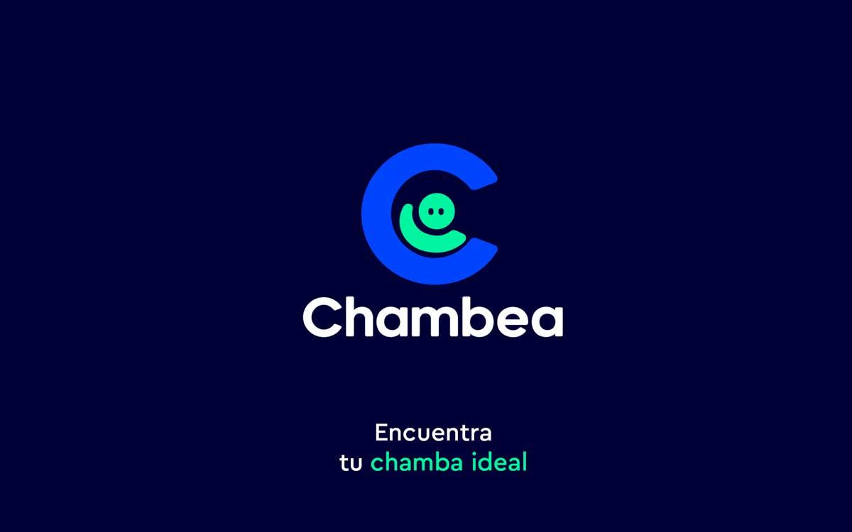 chambea-una-aplicacion-peruana-que-impulsa-el-trabajo-independiente