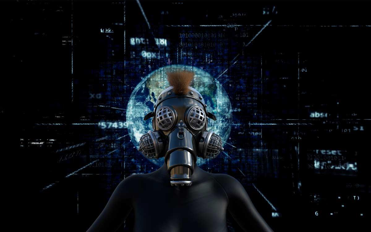 ciberdelincuentes-usan-plataformas-de-colaboracion-para-difundir-software-malicioso