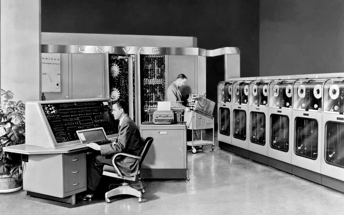 hace-70-anos-nacio-el-primer-ordenador-comercial-de-la-historia